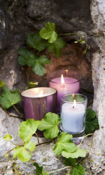 himla_candle_group_s11_620pix