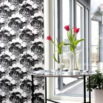 Kungbore_black_tray_wall_tulip