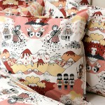 vannerna_bedroom_cushions